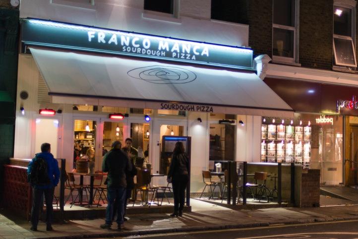 franco-manca-east-dulwich-151